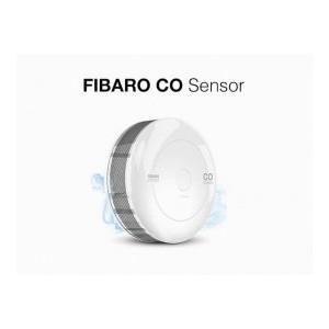 Fibaro CO Senzor FGCD-001...